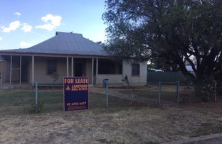 Picture of 67 Beulah St, Gunnedah NSW 2380