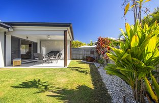 Picture of 114 The Avenue, Peregian Springs QLD 4573