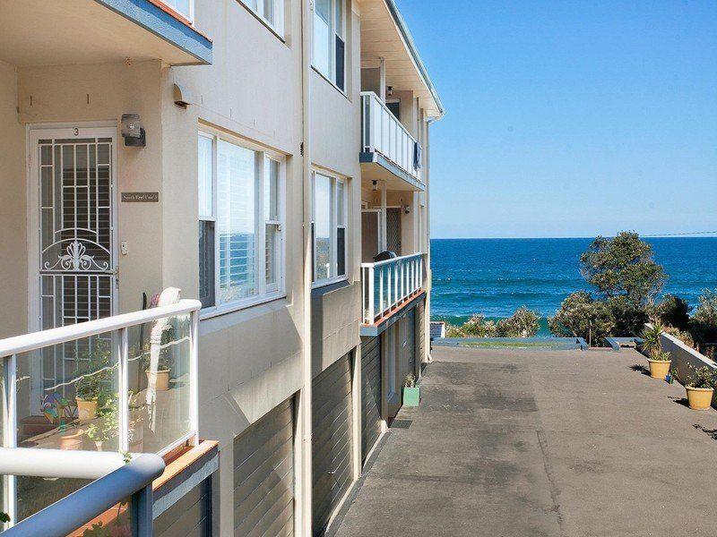 10/14 Arthur Avenue, Cronulla NSW 2230, Image 2