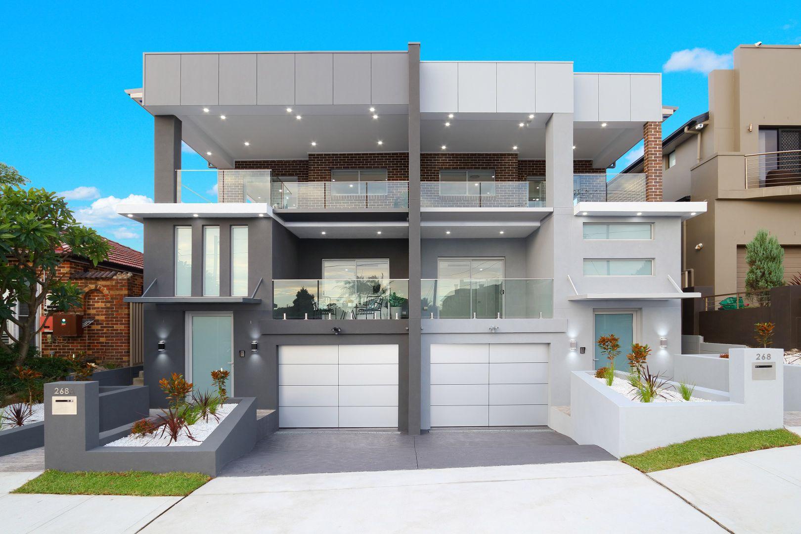 268 Carrington Avenue, Hurstville NSW 2220, Image 1