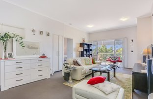 Picture of 34/46 Buxton Street, Ascot QLD 4007