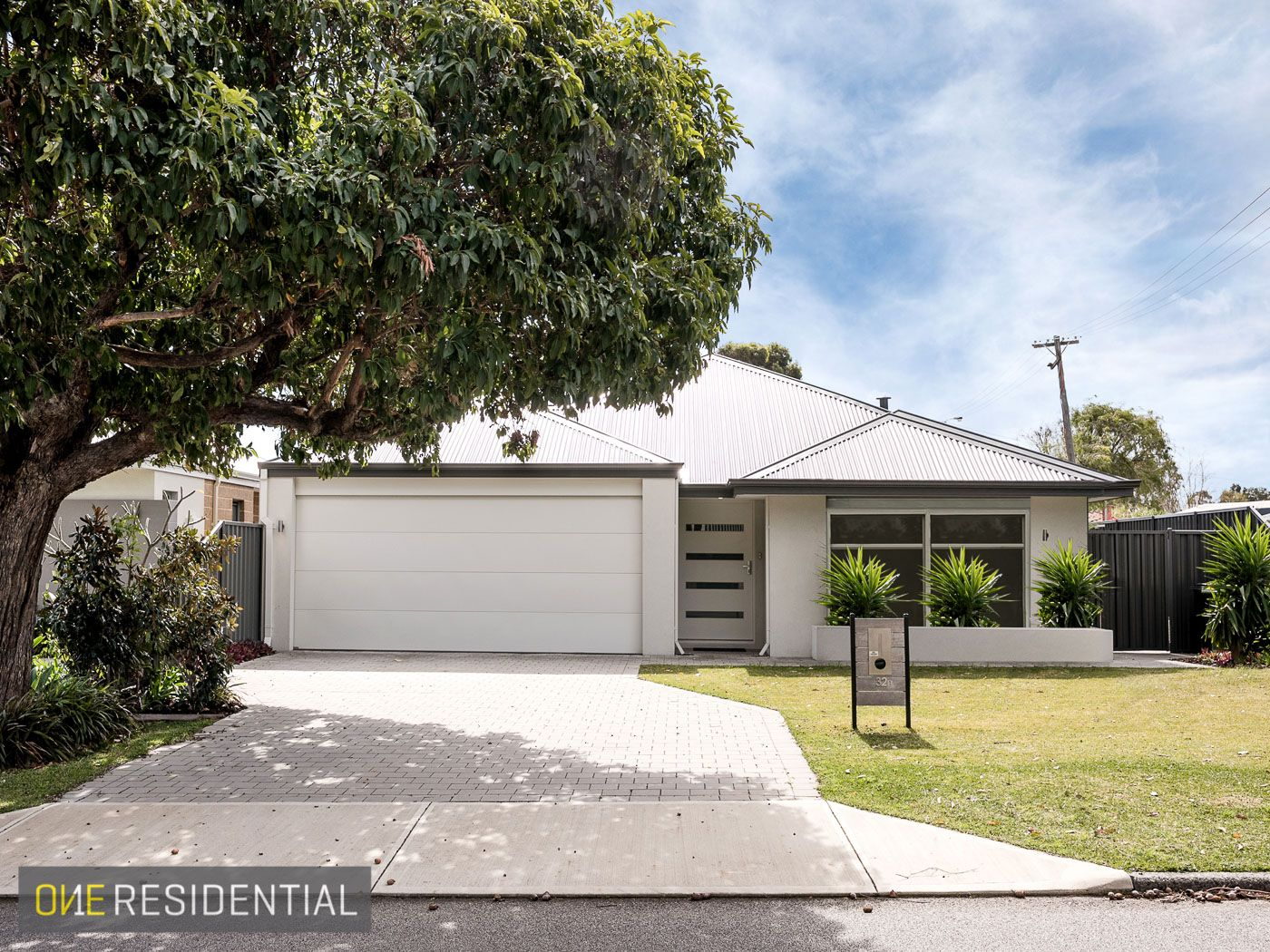 32B Coleman Crescent, Melville WA 6156, Image 1