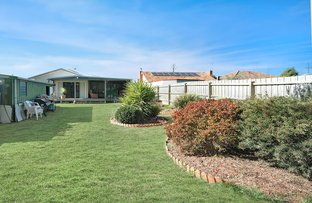 Picture of Creswick VIC 3363