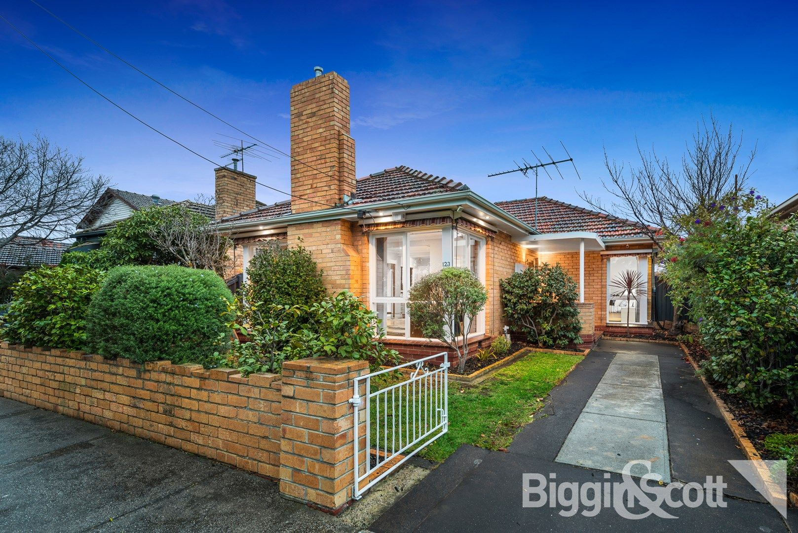 123 Suffolk Street, West Footscray VIC 3012, Image 0
