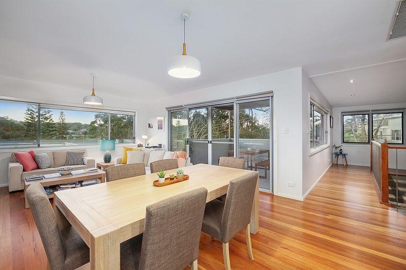 3/76 Bangalay Drive, Port Macquarie NSW 2444, Image 1
