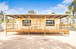 Picture of 8 -10 Davis Terrace, Wirrulla SA 5661
