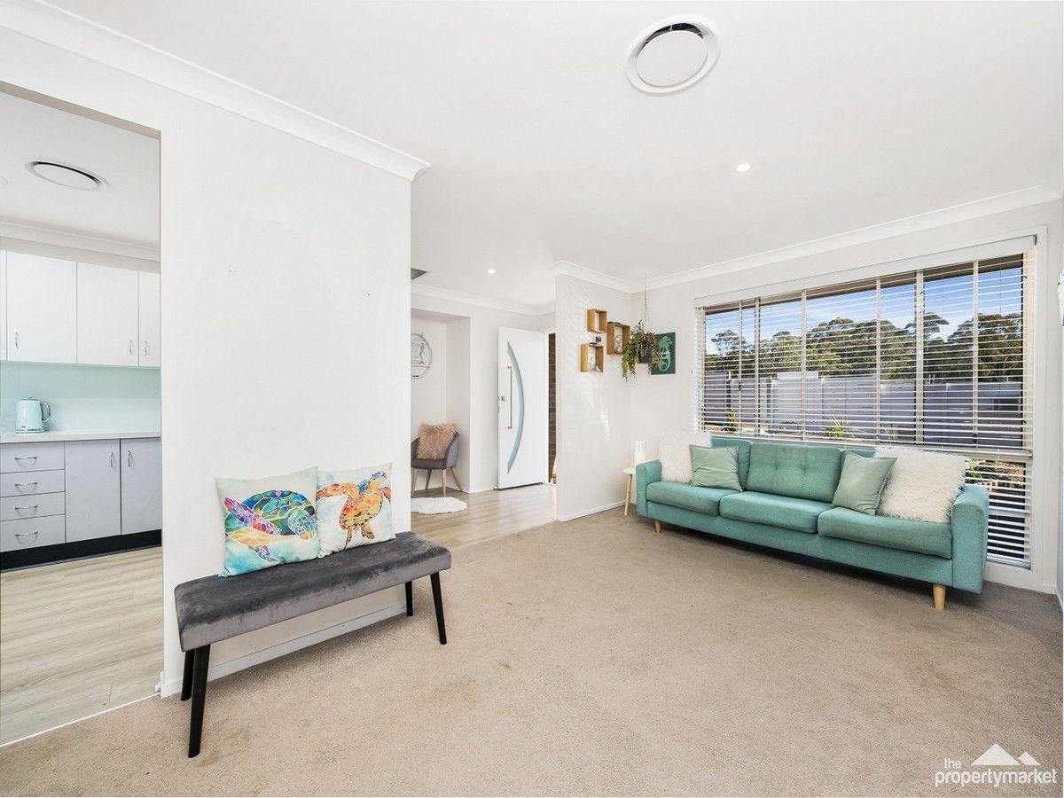 50 Bundeena Road, Glenning Valley NSW 2261, Image 2