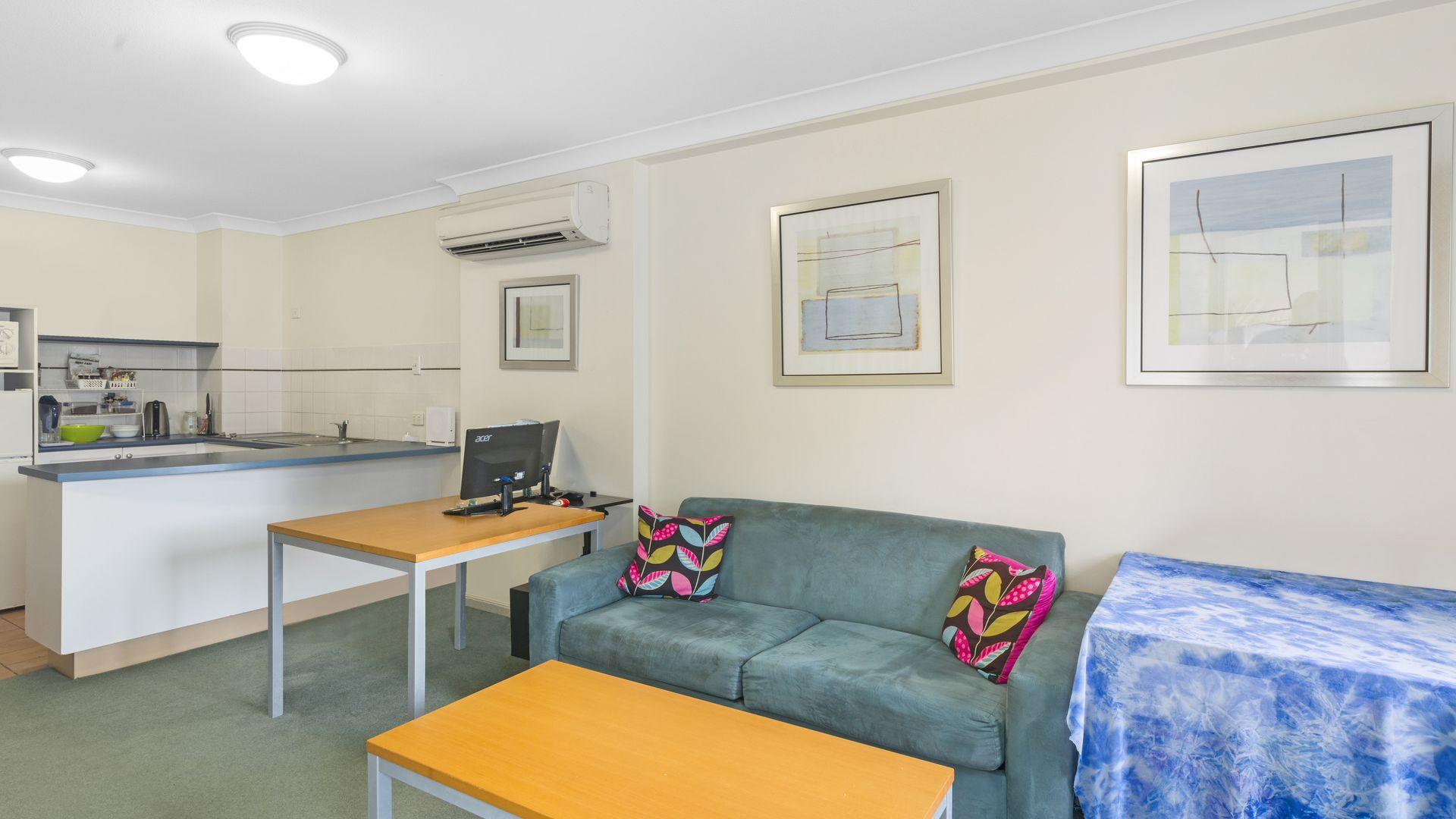218/99 Griffith St, Coolangatta QLD 4225, Image 1