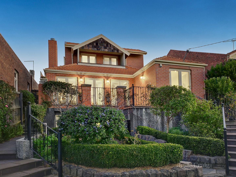 25 Elm Street, North Melbourne VIC 3051, Image 0