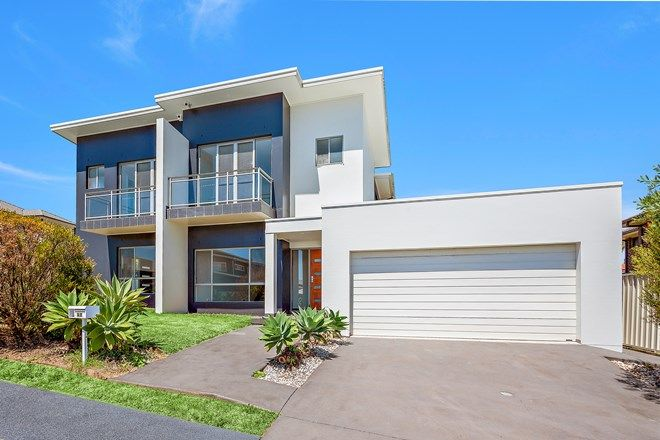 2 Duplexes for Sale in Shell Cove, NSW, 2529 | Domain