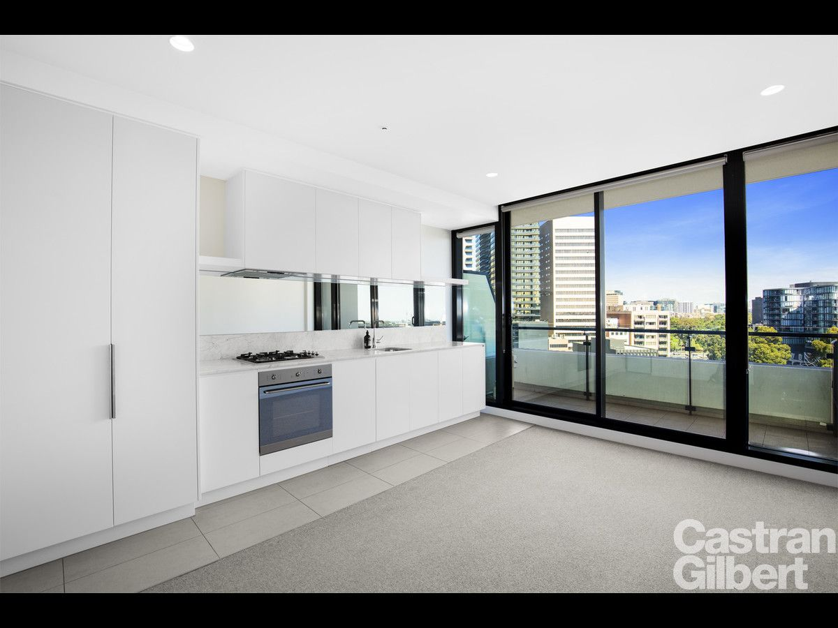1013/52 Park Street, South Melbourne VIC 3205, Image 0