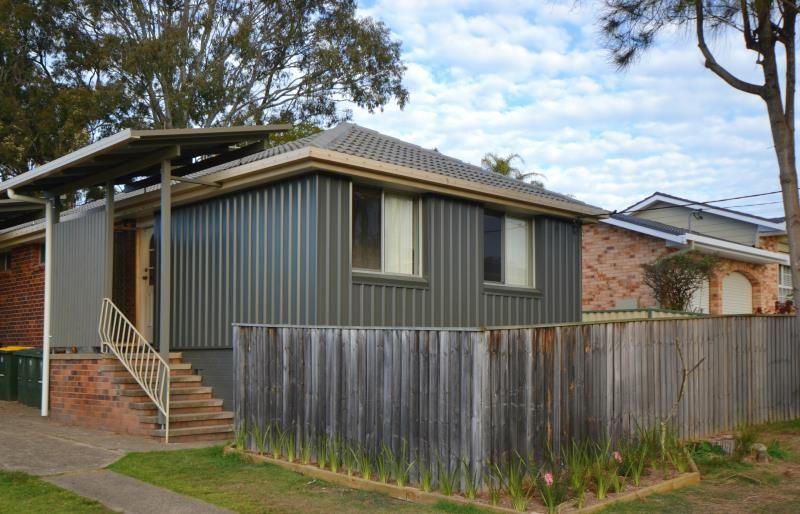 1/34 THE BOOM, Port Macquarie NSW 2444, Image 0