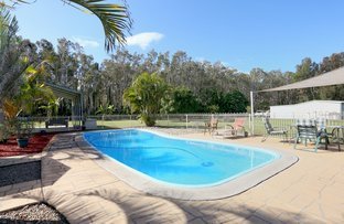 Picture of 33 Fairhaven Drive, Godwin Beach QLD 4511