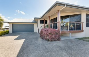 Picture of 28 Manning Street, Rural View QLD 4740