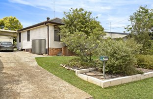 Picture of 29 Pineleigh Road, Lalor Park NSW 2147