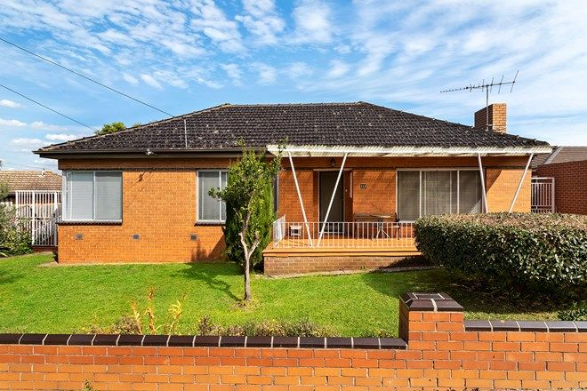 Picture of 113 Rathcown Road, RESERVOIR VIC 3073