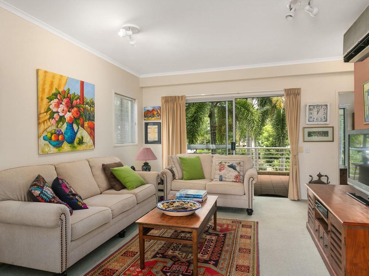 133/2 Keem Street, Trinity Beach QLD 4879, Image 2