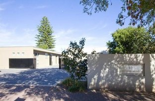 Picture of 4/12 Howard Street, Collinswood SA 5081