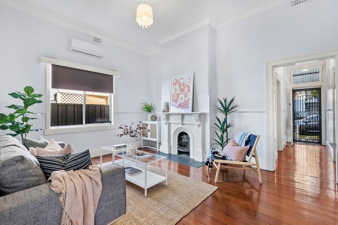 Picture of 79 Lawson Street, HAMILTON NSW 2303