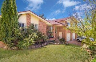 Picture of 10 Tate Crescent, Orange NSW 2800