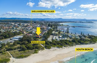 Picture of 20 John Street, Shellharbour NSW 2529