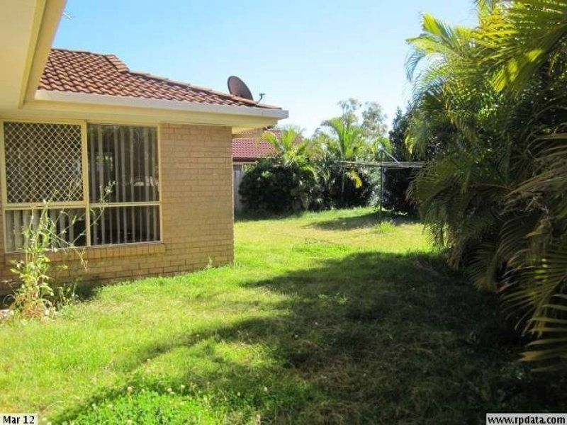 33 Paddington Lane, Eagleby QLD 4207, Image 1