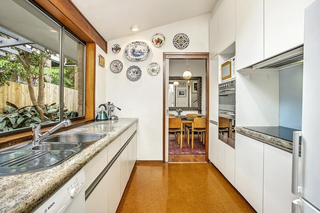 Picture of 41A Woodvale Avenue, NORTH EPPING NSW 2121
