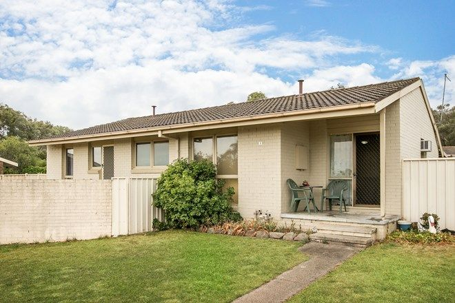 Picture of 5 Corrang Place, SPRINGDALE HEIGHTS NSW 2641