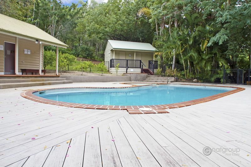 32/400 Ruffles Road, Willow Vale QLD 4209, Image 0