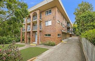 Picture of 8/14 Gray Avenue, Corinda QLD 4075