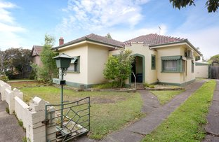 Picture of 18 George Street, Spotswood VIC 3015