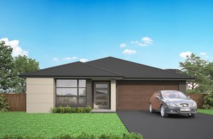 Picture of Lot 2301 Newbridge Street, Chisholm NSW 2322