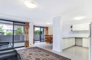 Picture of 4/34-36 Princes Highway, Kogarah NSW 2217