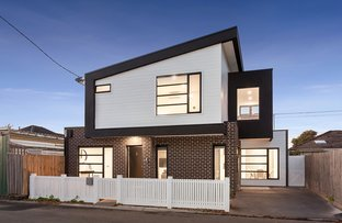 Picture of 2/90 Devonshire Street, West Footscray VIC 3012