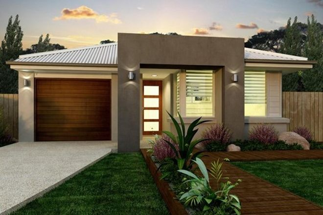 Picture of 4a Deodar Street, INALA QLD 4077