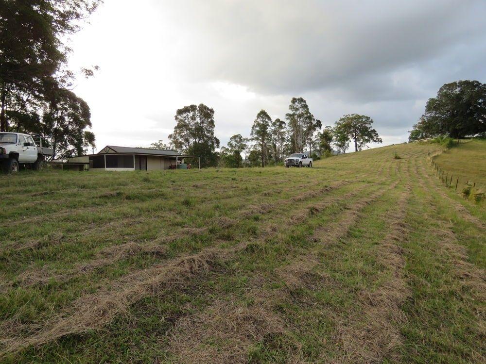 Lot 160 & 163 Lemon Gum Road, Pipeclay NSW 2446, Image 0