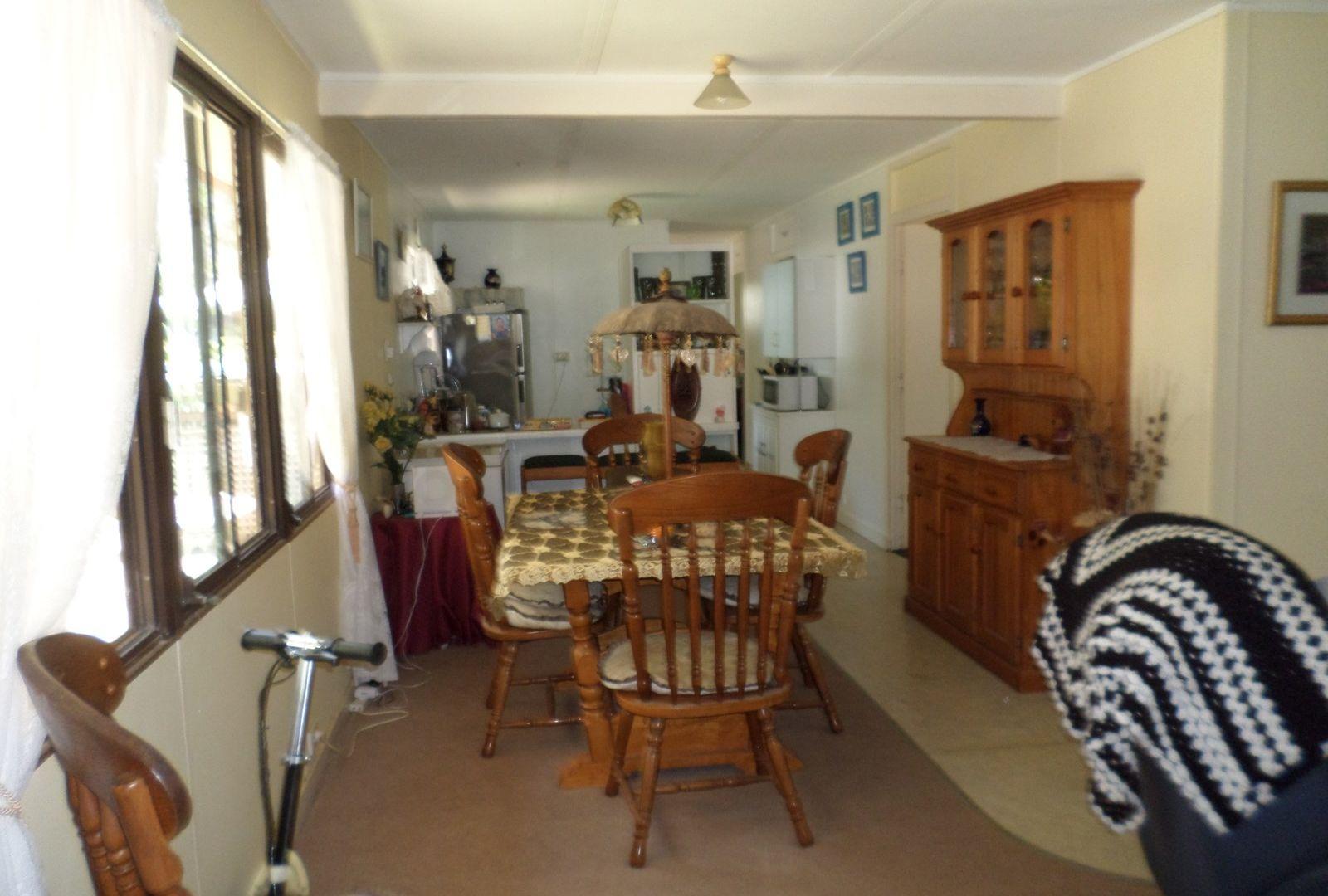 14-16 Peace Street, Lamb Island QLD 4184, Image 2