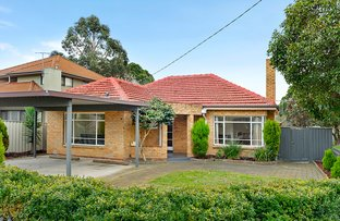 1/167 Patterson Road, Bentleigh VIC 3204