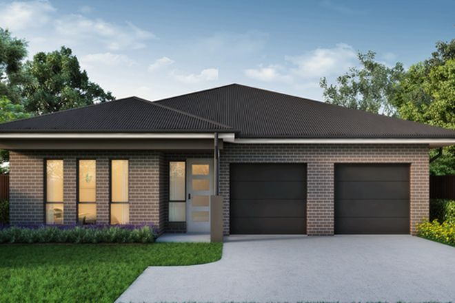 Picture of PROPERTY ID 2232 LOT 159 KARINYA ESTATE, THORNTON NSW 2322