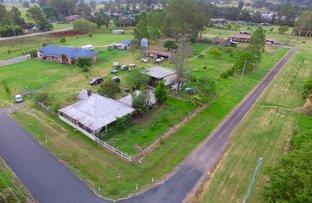 9 Mill Creek Rd, Stroud NSW 2425