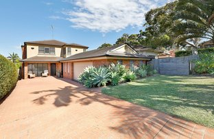 Picture of 18 Bulumin Street, Como NSW 2226