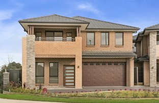 Picture of 32 Golden Wattle Avenue, Gregory Hills NSW 2557