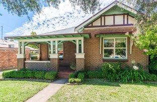 Picture of 3 Dora Street, Orange NSW 2800