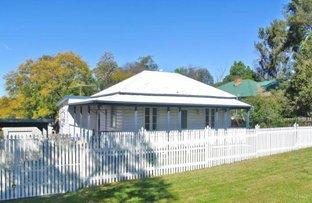 71 Sowerby Street, Muswellbrook NSW 2333