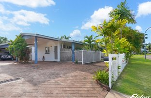 Picture of 1/1 Excelsa Court, Rosebery NT 0832