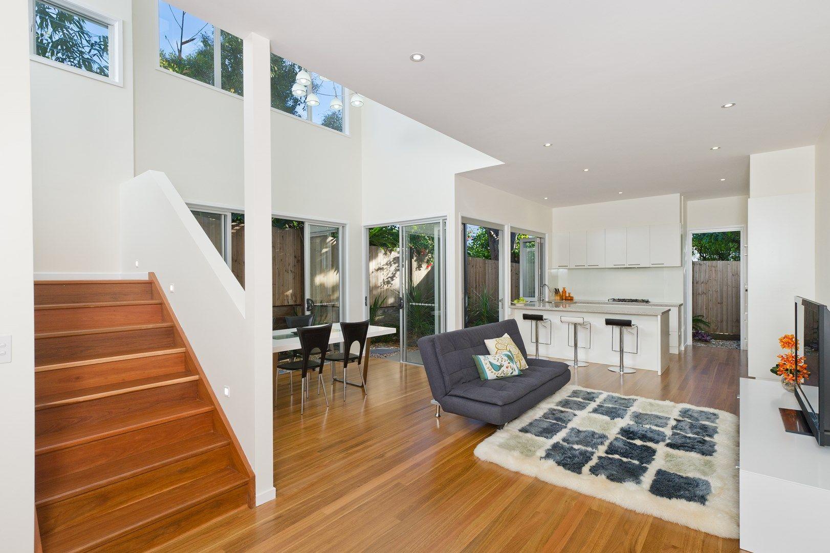 12 McComb Street, Kelvin Grove QLD 4059, Image 0