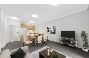 Picture of 4/1-3 Howard Avenue, Northmead NSW 2152