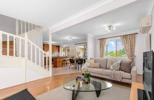 Picture of 19 Carissa Street, Sinnamon Park QLD 4073