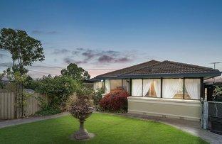 Picture of 50 Hambridge Road, Bargo NSW 2574