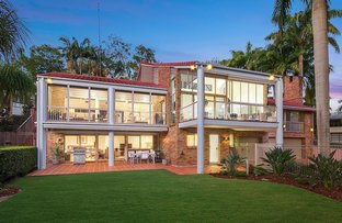 Picture of 2/43A Goldieslie Road, Indooroopilly QLD 4068